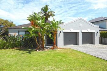 21a Allerton Ave, Culburra Beach, NSW 2540