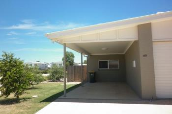 Unit 45/47 Mcdonald Flat Rd, Clermont, QLD 4721