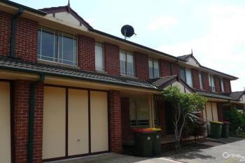 2/229 Port Hacking Rd, Miranda, NSW 2228