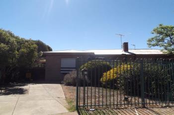 52 Underdown Rd, Elizabeth South, SA 5112