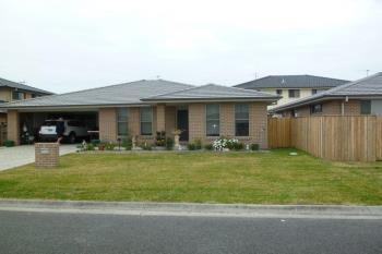 1 Ellen Pl, Harrington, NSW 2427