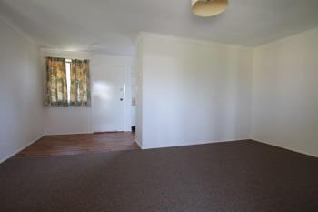 290 River Hills Rd, Eagleby, QLD 4207