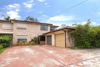 17 Rotherham St, Bateau Bay, NSW 2261