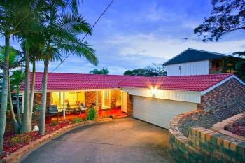 27 Valley View Rd, Bateau Bay, NSW 2261