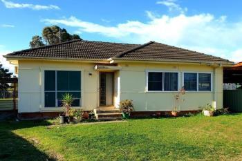 13 Kulgoa St, Leumeah, NSW 2560