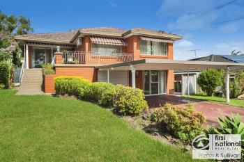 7 Mcmillan Ave, Winston Hills, NSW 2153
