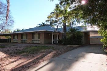 79 Dartmouth St, Port Augusta, SA 5700