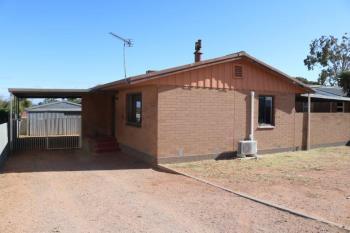 21 Thelma St, Port Augusta, SA 5700