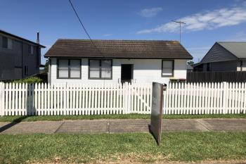 152 Piccadilly St, Riverstone, NSW 2765