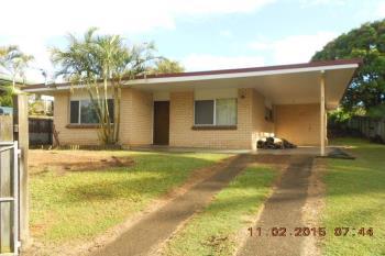 44 Malabar St, Wynnum West, QLD 4178