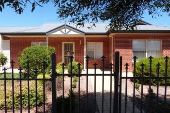 Unit 1/59 Bond St, Port Augusta West, SA 5700