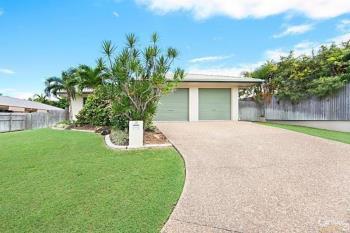 18 Boxwood St, Douglas, QLD 4814
