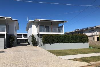 4/168 Turner St, Scarborough, QLD 4020