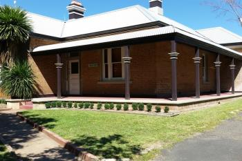 261 Lords Pl, Orange, NSW 2800