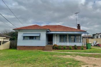 3 Carabeen St, Cabramatta, NSW 2166