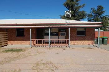 32 Elsie St, Port Augusta, SA 5700