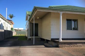 Unit 1/15 Moate St, Georgetown, NSW 2298