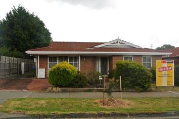 105 Monahans Rd, Cranbourne, VIC 3977
