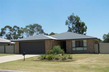 5 Campbell St, Chinchilla, QLD 4413