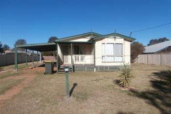 20 Russell St, Chinchilla, QLD 4413