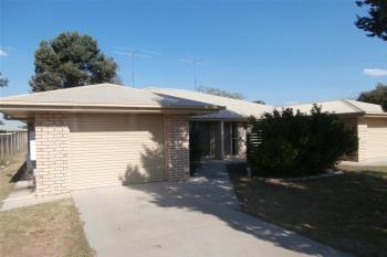 1/46 King St, Chinchilla, QLD 4413