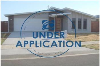 20 Bridgeman Pde, Chinchilla, QLD 4413
