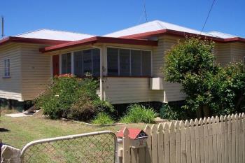 32 Helena St, Chinchilla, QLD 4413