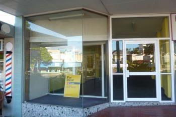 Shop 1/1369 Logan Rd, Mount Gravatt, QLD 4122
