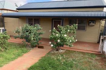 178 Williams St, Broken Hill, NSW 2880