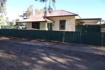 45 Bonanza St, Broken Hill, NSW 2880