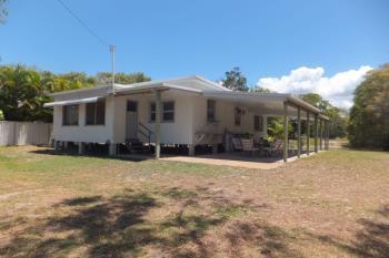 88 Acacia St, Woodgate, QLD 4660