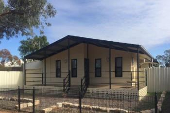 11 Willoughby St, Stirling North, SA 5710