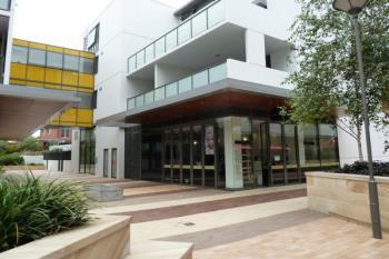 205/11B Mashman Ave, Kingsgrove, NSW 2208