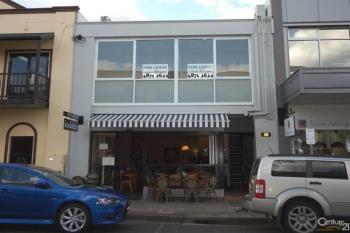 2/30 Wingecarribee St, Bowral, NSW 2576
