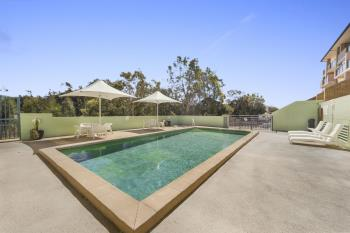 96/54-66 Hutton Rd, The Entrance North, NSW 2261