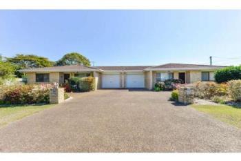 Unit 2/1 Central Ave, Thabeban, QLD 4670