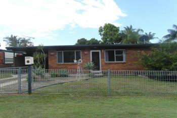 7 Bellemere Ct, Boyne Island, QLD 4680
