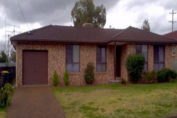 3 Willow Park Dr, Kootingal, NSW 2352
