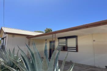 10 Haddy St, Port Augusta, SA 5700