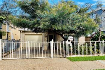 624 Oxley Ave, Scarborough, QLD 4020