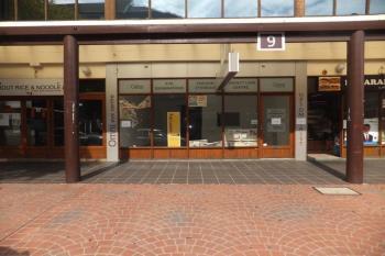 2/9 Montgomery St, Kogarah, NSW 2217