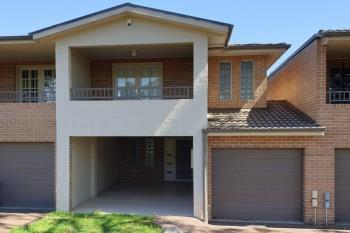 43B Euroka St, Ingleburn, NSW 2565