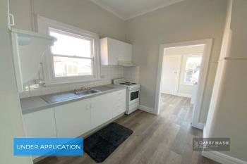 99B Murphy St, Wangaratta, VIC 3677