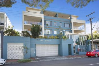 13/22-24 Victoria St, Wollongong, NSW 2500