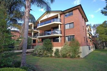 22/72-78 Constitution Rd, Meadowbank, NSW 2114