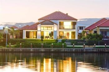 16 Bahamas Cct, Parrearra, QLD 4575