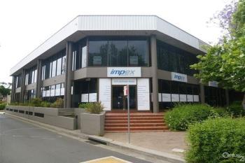 S4 1371 Botany Rd, Botany, NSW 2019