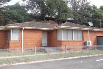 236 Targo Rd, Toongabbie, NSW 2146