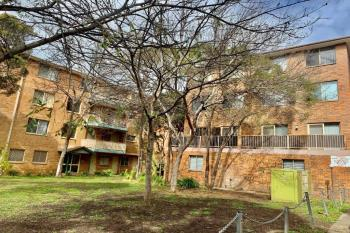58/4-11 Equity Pl, Canley Vale, NSW 2166