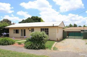 43 Prince St, Orange, NSW 2800